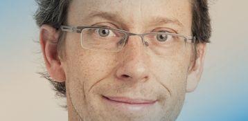 3 questions for Mathieu Bernard