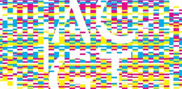 My DNA, my health and me
