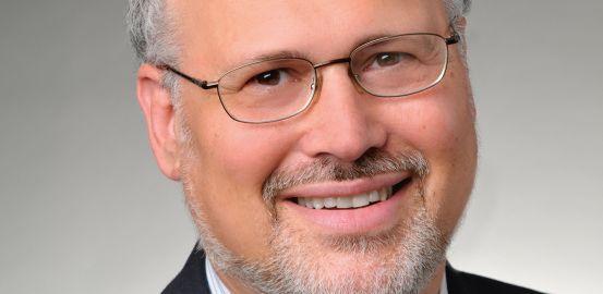 Daniel Javitt: «Nous devons mieux prêter attention à la manière dont les patients perçoivent le monde»