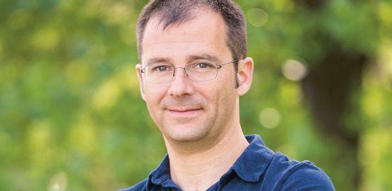 Migration: Michael Saraga à Montréal