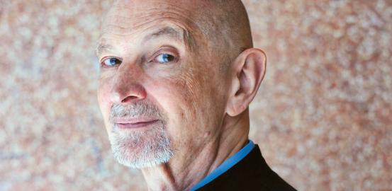 Serge Tisseron: «L'ennemi de l'empathie est le désir de toute-puissance»
