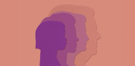 Hyperlongévité: les défis du quatrième âge